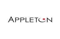 Acquisition of <b>BemroseBooth</b> from institutional shareholders by <b>Appleton Inc</b> (USA)