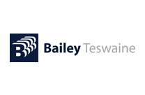 Acquisition of <b>S2S</b> from private shareholders by <b>Bailey Teswaine</b>
