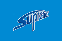Debt refinancing and equity restructuring of <b>Supreme Group</b>