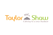 Acquisition of <b>Taylor Shaw</b> from private shareholders by <b>Waterfall Services</b>