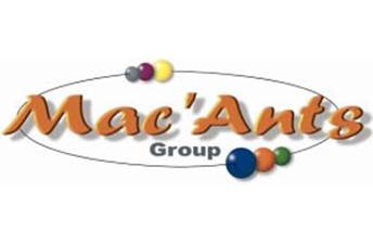 Sale of Mac'Ants Abrasives to Samuel Hodge Group