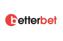 Due diligence on the merger of <b>Betterbet</b> and <b>Jennings</b> Due diligence on the merger of Betterbet and Jennings