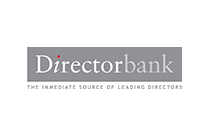 MBO of <b>Directorbank Executive Search</b> from private & institutional shareholders MBO of Directorbank Executive Search from private & institutional shareholders