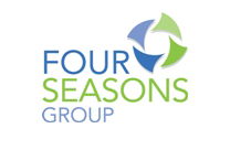 Acquisitions of three businesses by <b>Four Seasons Group</b> Acquisitions of three businesses by Four Seasons Group