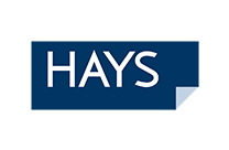 Separation & sale of the <b>Business Process Outsourcing division</b> of <b>Hays plc</b> to various acquirers Separation & sale of the Business Process Outsourcing division of Hays plc to various acquirers