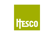 Merger between <b>Hesco Military Products</b> & <b>Hesco Bastion</b> Merger between Hesco Military Products & Hesco Bastion
