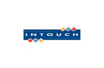 Strategic advice to <b>InTouch Group</b> in relation to acquisition opportunities & exit planning Strategic advice to InTouch Group in relation to acquisition opportunities & exit planning