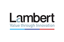 Equity release and vendor-backed MBO of <b>Lambert Engineering</b> Equity release and vendor-backed MBO of Lambert Engineering