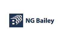 Sale of <b>Switchgear & Instrumentation</b> by <b>NG Bailey</b> to <b>Powell Industries Inc</b> (USA) Sale of Switchgear & Instrumentation by NG Bailey to Powell Industries Inc (USA)
