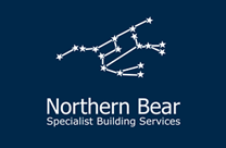 Acquisitions of 11 building service companies by <b>Northern Bear plc</b> over a period of five years Acquisitions of 11 building service companies by Northern Bear plc over a period of five years