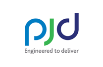 Equity release and acquisition capital raising for <b>PJD Group</b> Equity release and acquisition capital raising for PJD Group