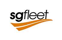 Strategic advice to <b>SG Fleet Pty (Australia)</b> in relation to entry into UK market & acquisition opportunities Strategic advice to SG Fleet Pty (Australia) in relation to entry into UK market & acquisition opportunities