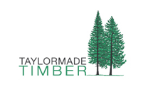Equity release and vendor-backed MBO of <b>Taylormade Timber</b> Equity release and vendor-backed MBO of Taylormade Timber