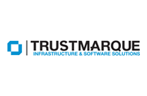 Sale of <b>Trustmarque Solutions</b> by <b>RBS Equity Finance</b> to <b>LDC</b> Secondary Buy Out of Trustmarque Solutions by Dunedin LLP