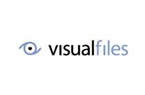 Sale of <b>Visualfiles</b> by private shareholders to <b>Reed Elsevier</b> Sale of Visualfiles by private shareholders to Reed Elsevier