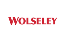 Strategic advice to <b>Wolseley plc</b> Strategic advice to Wolseley plc