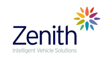 MBO of <b>Zenith Vehicle Solutions</b> from private shareholders MBO of Zenith Vehicle Solutions from private shareholders