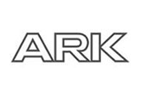 Restructuring support for Rett Retail, owner of the Ark Clothing brand, prior to its acquisition by JD Sports.