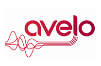 Exit Support on the £210m sale by LDC of Avelo, a leading technology solutions and software provider to the FS industry, to Iress
