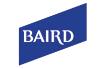 Annual controls and systems reviews for certain of Baird Capital's portfolio businesses.