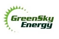 Transaction Support Green Sky Energy Limited to E.ON.